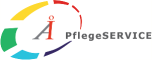 Pflegeservice all inklusive GmbH & Co.KG